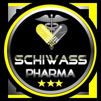 Schiwass Pharma