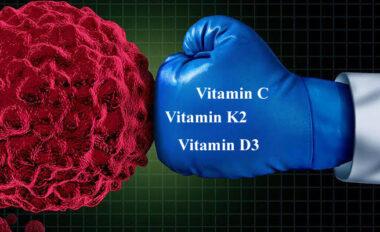 corona_ve-vitaminler