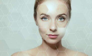 hidrolize-collagen